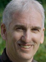 Robert Widl